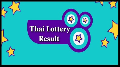 Thai Lotto Result 16th December 2020 Live Draw