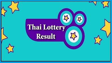 Thai Lotto Result 1 March 2021 Live Draw