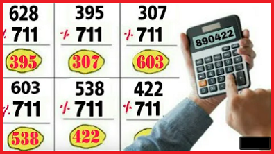 Thailand Lotto 3up best set Gift Lotto Result 1 April 2021