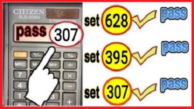 Thailand Lottery Vip 3up Single Set Formula 16-04-2021 Non Miss